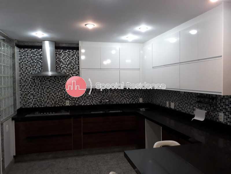 IMG-20181029-WA0019 - Apartamento À Venda - Barra da Tijuca - Rio de Janeiro - RJ - 400253 - 16