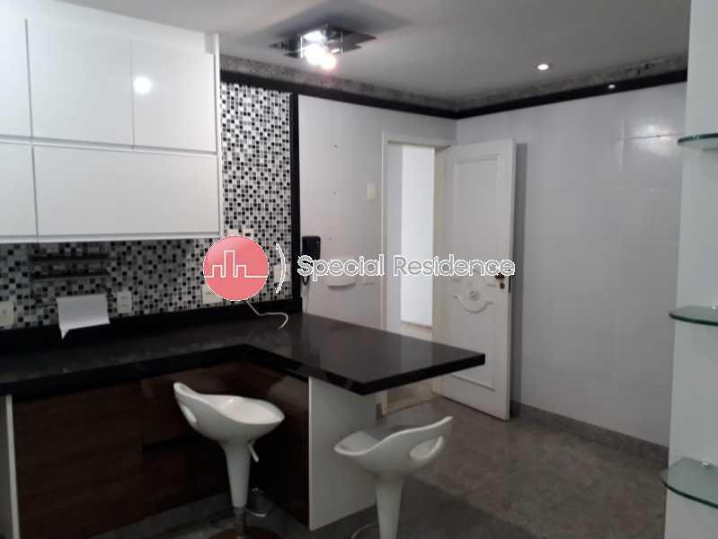 IMG-20181029-WA0020 - Apartamento À Venda - Barra da Tijuca - Rio de Janeiro - RJ - 400253 - 17