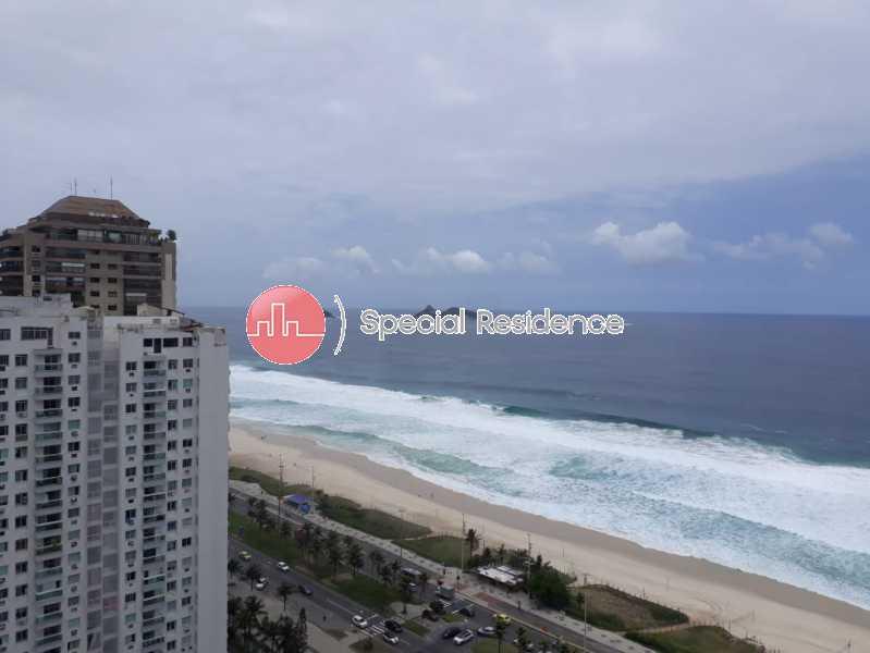 IMG-20181029-WA0022 - Apartamento À Venda - Barra da Tijuca - Rio de Janeiro - RJ - 400253 - 19