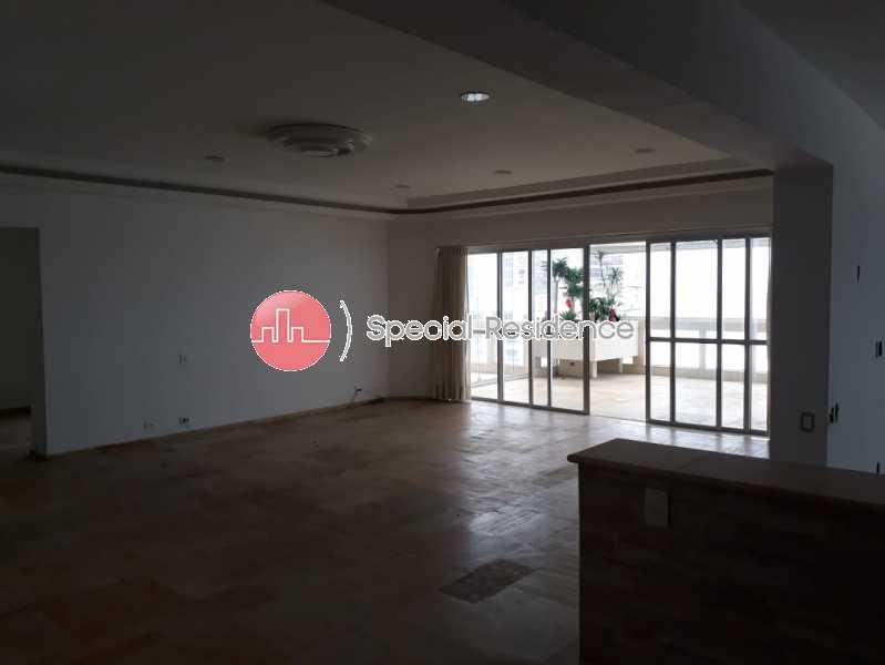 IMG-20181029-WA0023 - Apartamento À Venda - Barra da Tijuca - Rio de Janeiro - RJ - 400253 - 20