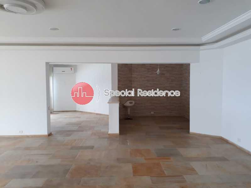 IMG-20181029-WA0024 - Apartamento À Venda - Barra da Tijuca - Rio de Janeiro - RJ - 400253 - 21