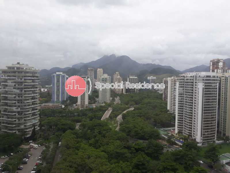 IMG-20181029-WA0025 - Apartamento À Venda - Barra da Tijuca - Rio de Janeiro - RJ - 400253 - 22