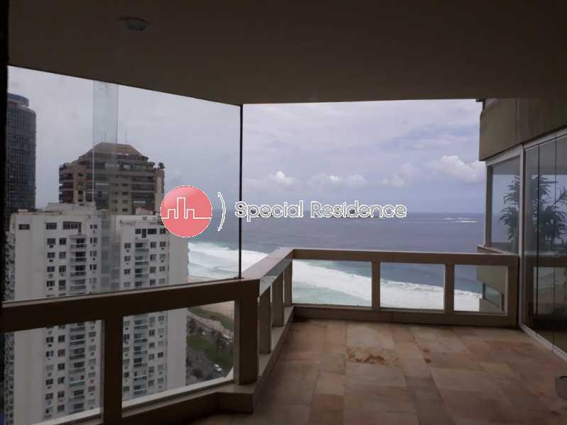 IMG-20181029-WA0026 - Apartamento À Venda - Barra da Tijuca - Rio de Janeiro - RJ - 400253 - 23