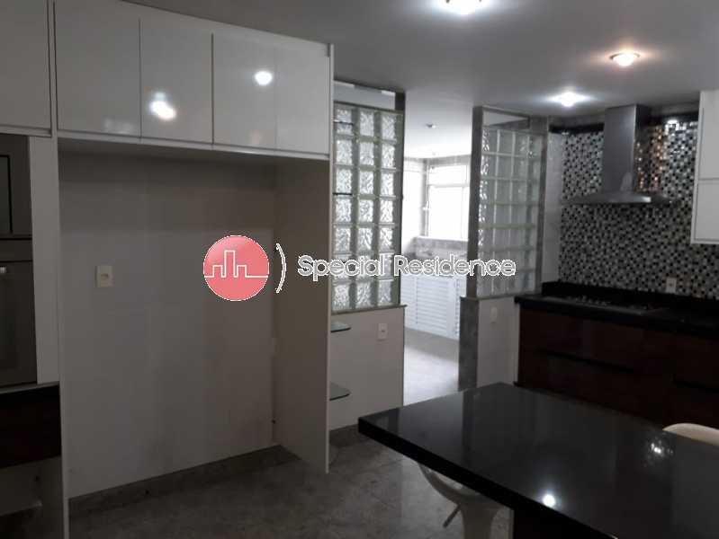 IMG-20181029-WA0027 - Apartamento À Venda - Barra da Tijuca - Rio de Janeiro - RJ - 400253 - 24
