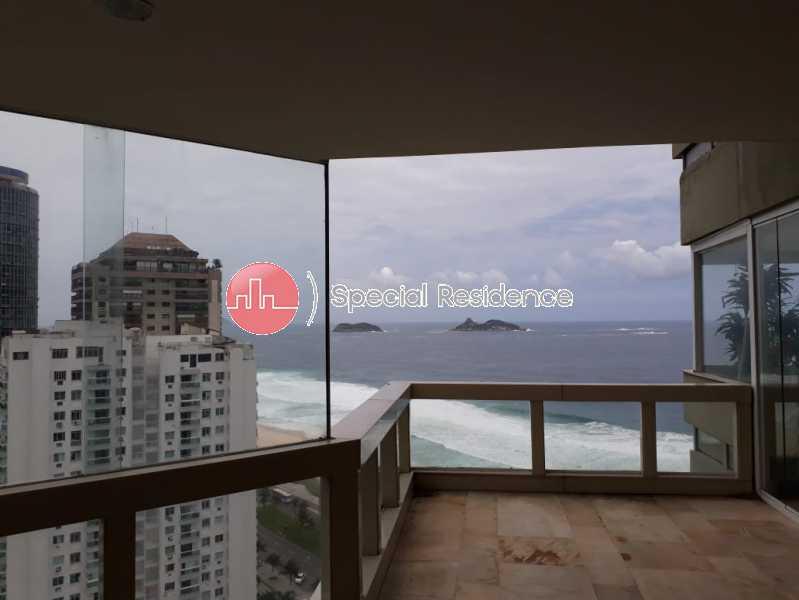 IMG-20181029-WA0028 - Apartamento À Venda - Barra da Tijuca - Rio de Janeiro - RJ - 400253 - 25