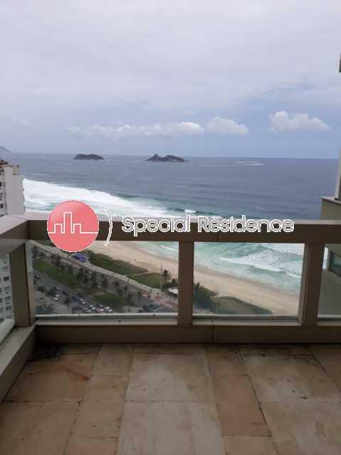 IMG-20181029-WA0029 - Apartamento À Venda - Barra da Tijuca - Rio de Janeiro - RJ - 400253 - 26