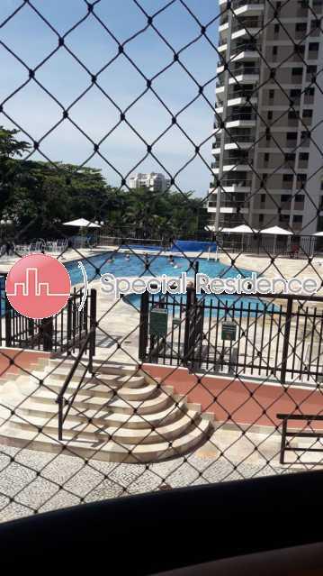 WhatsApp Image 2018-10-31 at 0 - Apartamento À Venda - Barra da Tijuca - Rio de Janeiro - RJ - 300573 - 1