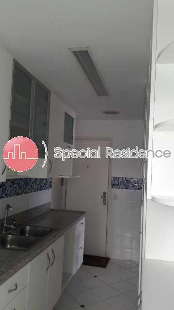 WhatsApp Image 2018-10-31 at 0 - Apartamento À Venda - Barra da Tijuca - Rio de Janeiro - RJ - 300573 - 13