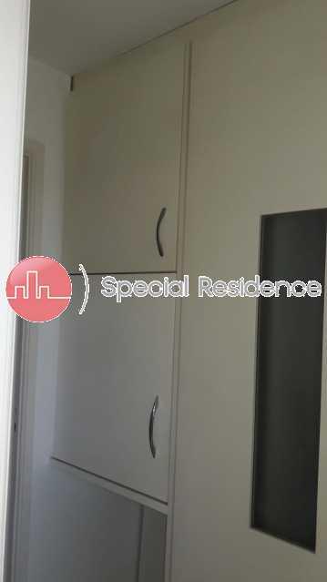 WhatsApp Image 2018-10-31 at 0 - Apartamento À Venda - Barra da Tijuca - Rio de Janeiro - RJ - 300573 - 14