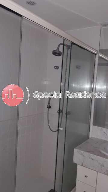WhatsApp Image 2018-10-31 at 0 - Apartamento À Venda - Barra da Tijuca - Rio de Janeiro - RJ - 300573 - 27