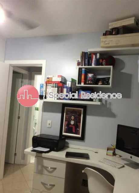 IMG-20190110-WA0254 - Apartamento À Venda - Barra da Tijuca - Rio de Janeiro - RJ - 201182 - 4