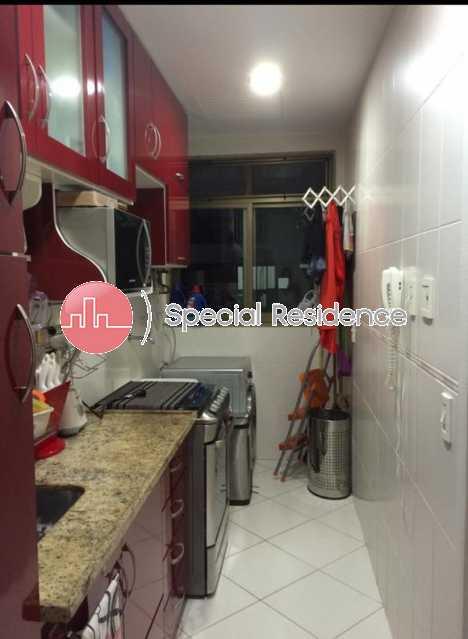 IMG-20190110-WA0256 - Apartamento À Venda - Barra da Tijuca - Rio de Janeiro - RJ - 201182 - 6