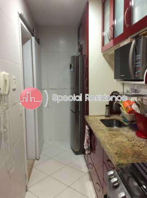 IMG-20190110-WA0257 - Apartamento À Venda - Barra da Tijuca - Rio de Janeiro - RJ - 201182 - 7