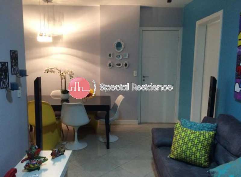 IMG-20190110-WA0259 - Apartamento À Venda - Barra da Tijuca - Rio de Janeiro - RJ - 201182 - 9