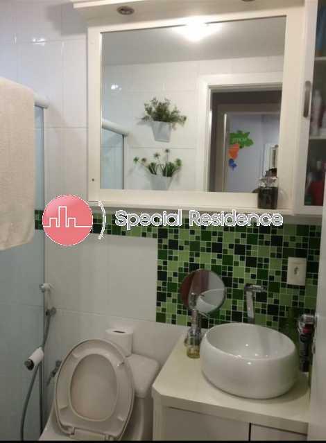 IMG-20190110-WA0263 - Apartamento À Venda - Barra da Tijuca - Rio de Janeiro - RJ - 201182 - 11