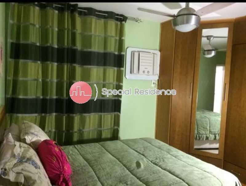 IMG-20190110-WA0266 - Apartamento À Venda - Barra da Tijuca - Rio de Janeiro - RJ - 201182 - 14