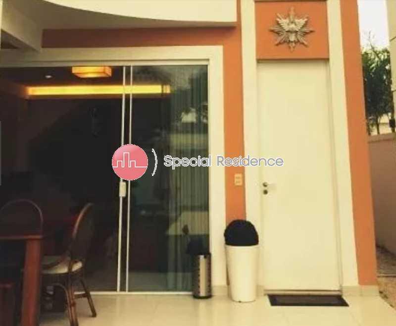 Screenshot_20181104-111945~2 - Casa em Condominio À Venda - Barra da Tijuca - Rio de Janeiro - RJ - 600221 - 3