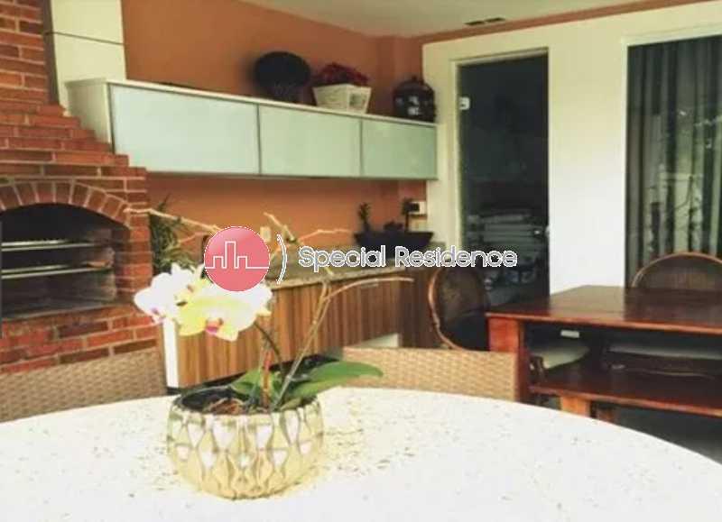 Screenshot_20181104-111950~2 - Casa em Condominio Barra da Tijuca,Rio de Janeiro,RJ À Venda,5 Quartos,280m² - 600221 - 11
