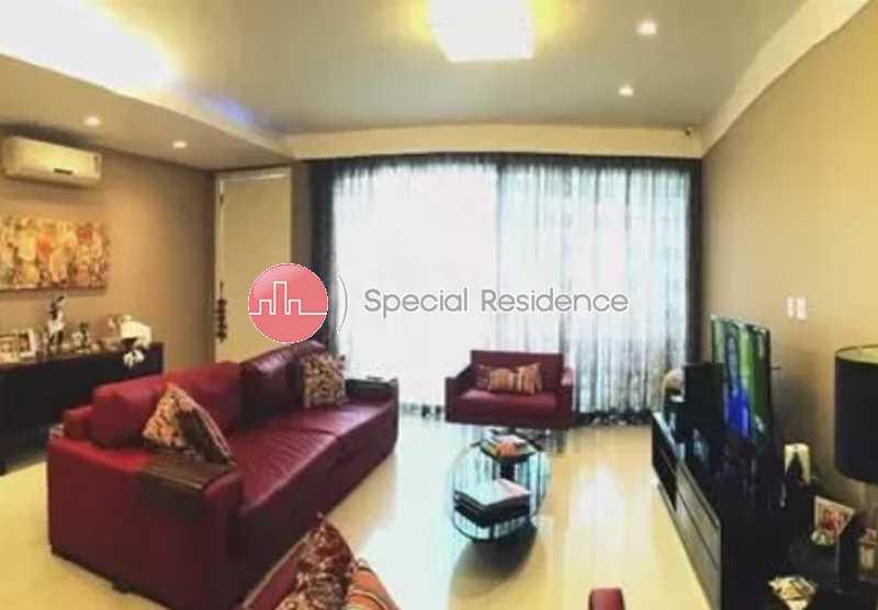 Screenshot_20181104-111955~2 - Casa em Condominio Barra da Tijuca,Rio de Janeiro,RJ À Venda,5 Quartos,280m² - 600221 - 5