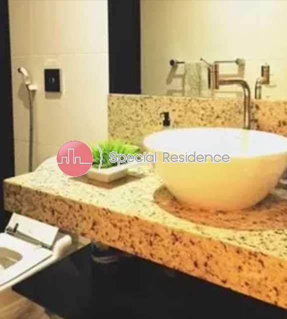 Screenshot_20181104-112011~2 - Casa em Condominio À Venda - Barra da Tijuca - Rio de Janeiro - RJ - 600221 - 8