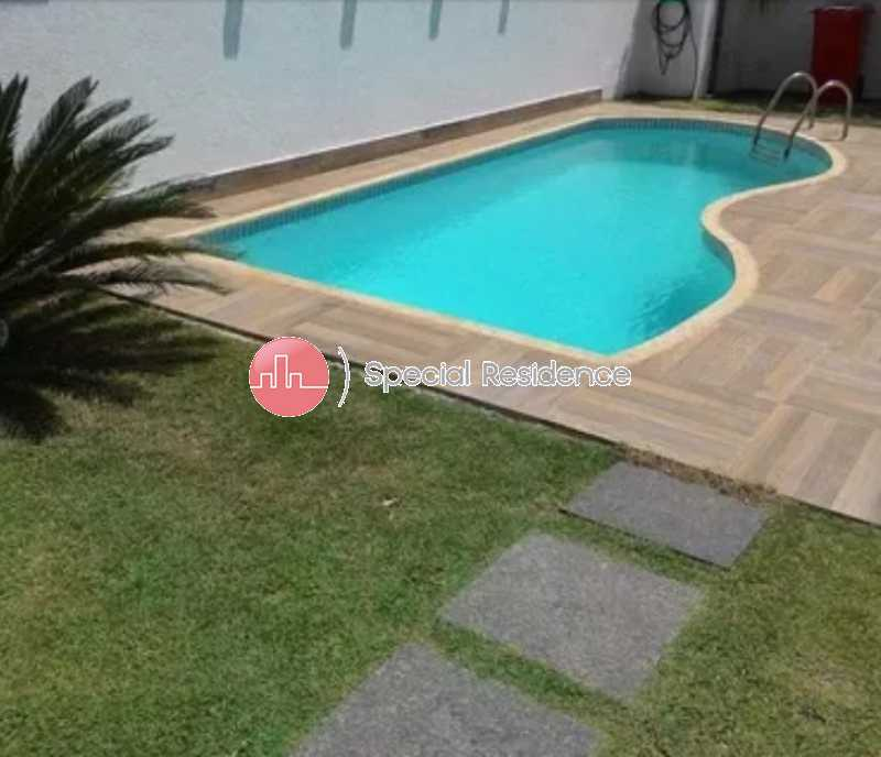 Screenshot_20181104-112019~2 - Casa em Condominio À Venda - Barra da Tijuca - Rio de Janeiro - RJ - 600221 - 12