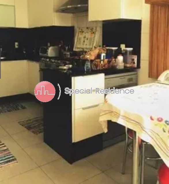 Screenshot_20181104-112022~2 - Casa em Condominio À Venda - Barra da Tijuca - Rio de Janeiro - RJ - 600221 - 9