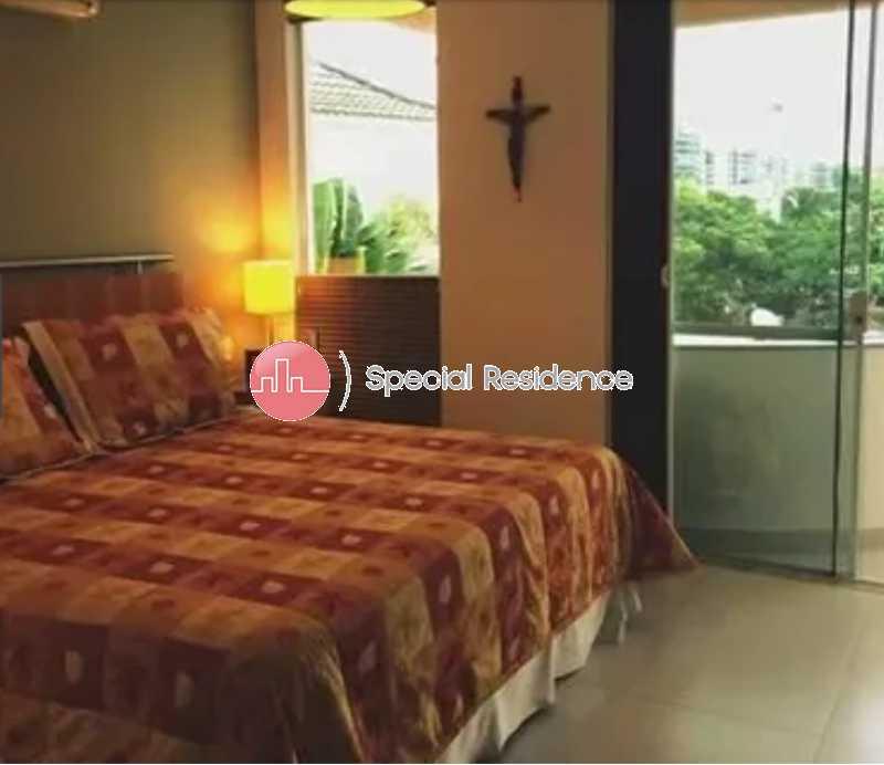 Screenshot_20181104-112031~2 - Casa em Condominio Barra da Tijuca,Rio de Janeiro,RJ À Venda,5 Quartos,280m² - 600221 - 13