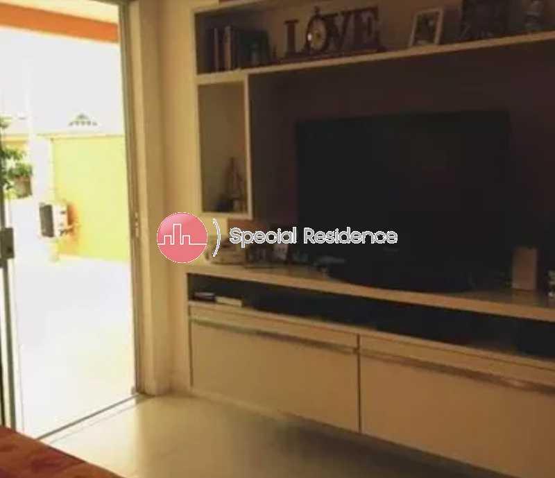 Screenshot_20181104-112035~2 - Casa em Condominio Barra da Tijuca,Rio de Janeiro,RJ À Venda,5 Quartos,280m² - 600221 - 14