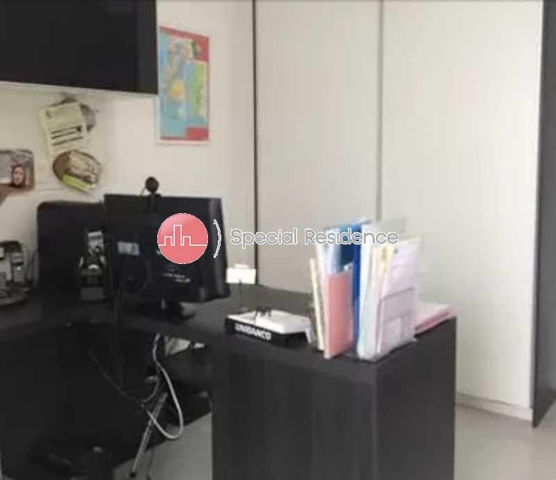 Screenshot_20181104-112121~2 - Casa em Condominio Barra da Tijuca,Rio de Janeiro,RJ À Venda,5 Quartos,280m² - 600221 - 17
