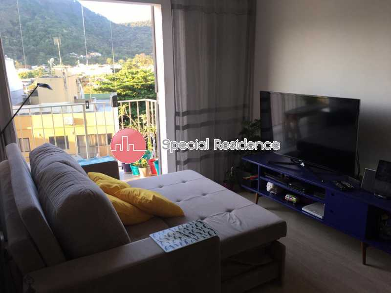 IMG-20190110-WA0217 - Apartamento À Venda - Barra da Tijuca - Rio de Janeiro - RJ - 100423 - 7