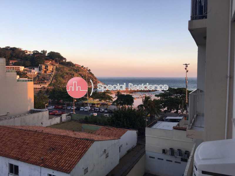 IMG-20190110-WA0221 - Apartamento À Venda - Barra da Tijuca - Rio de Janeiro - RJ - 100423 - 8