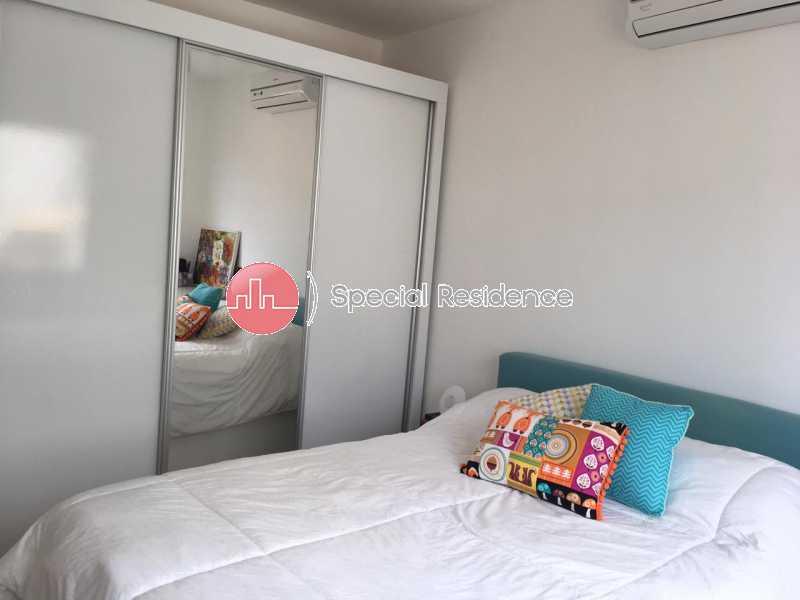 IMG-20190110-WA0222 - Apartamento À Venda - Barra da Tijuca - Rio de Janeiro - RJ - 100423 - 9
