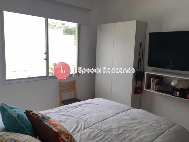 IMG-20190110-WA0223 - Apartamento À Venda - Barra da Tijuca - Rio de Janeiro - RJ - 100423 - 10