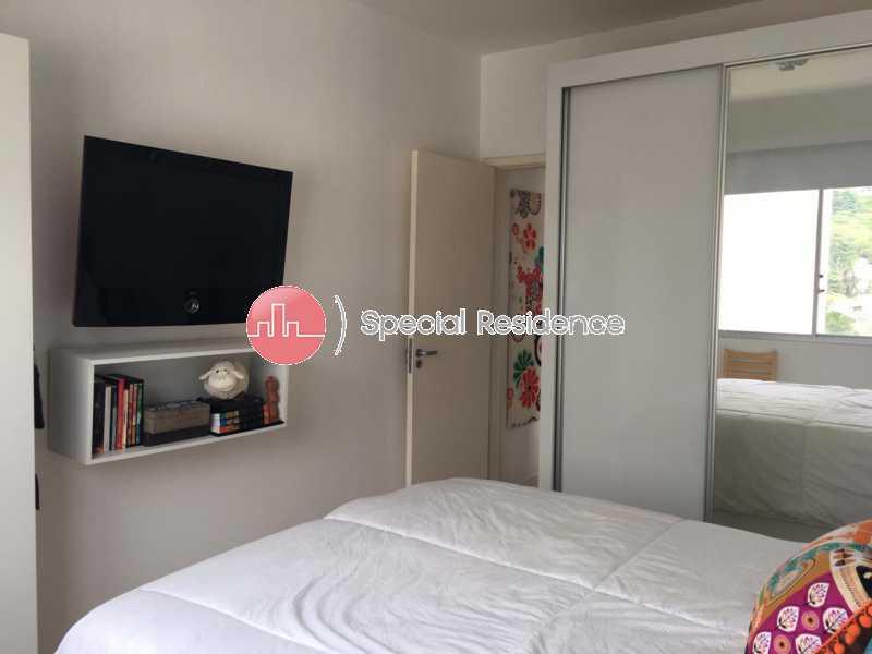 IMG-20190110-WA0224 - Apartamento À Venda - Barra da Tijuca - Rio de Janeiro - RJ - 100423 - 11