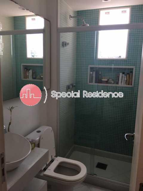IMG-20190110-WA0225 - Apartamento À Venda - Barra da Tijuca - Rio de Janeiro - RJ - 100423 - 12