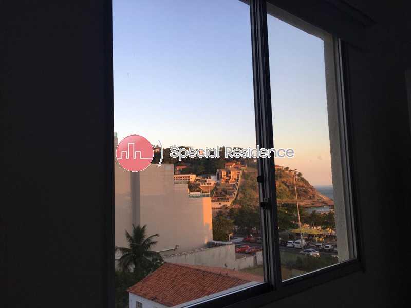 IMG-20190110-WA0226 - Apartamento À Venda - Barra da Tijuca - Rio de Janeiro - RJ - 100423 - 13