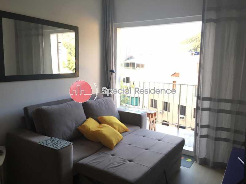 IMG-20190110-WA0227 - Apartamento À Venda - Barra da Tijuca - Rio de Janeiro - RJ - 100423 - 14