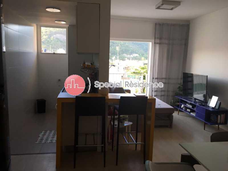 IMG-20190110-WA0228 - Apartamento À Venda - Barra da Tijuca - Rio de Janeiro - RJ - 100423 - 15