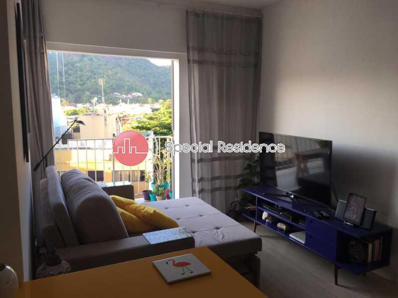 IMG-20190110-WA0229 - Apartamento À Venda - Barra da Tijuca - Rio de Janeiro - RJ - 100423 - 16