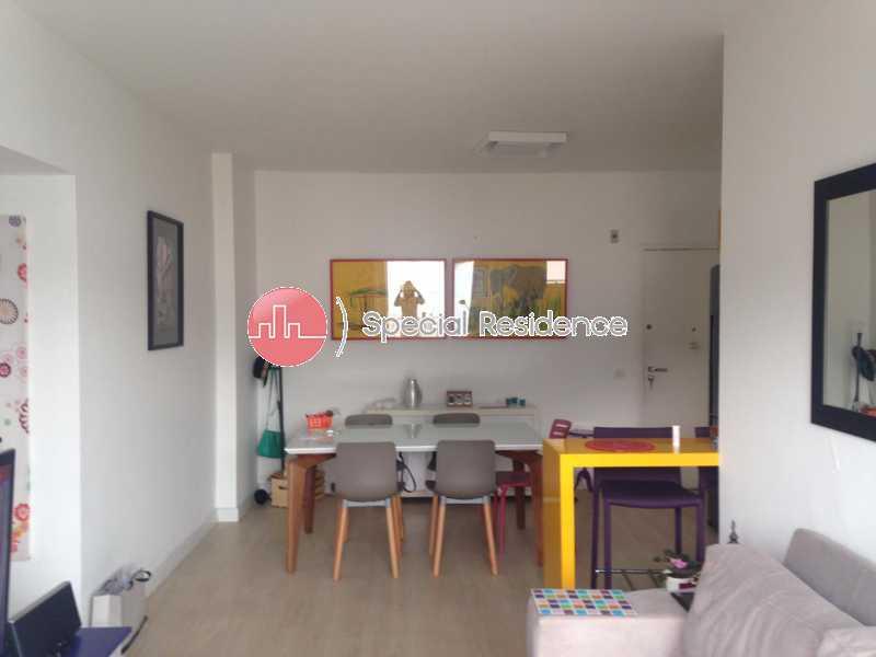 IMG-20190110-WA0231 - Apartamento À Venda - Barra da Tijuca - Rio de Janeiro - RJ - 100423 - 18