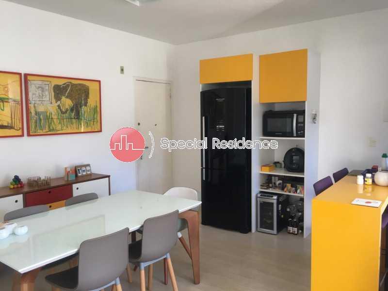 IMG-20190110-WA0232 - Apartamento À Venda - Barra da Tijuca - Rio de Janeiro - RJ - 100423 - 19