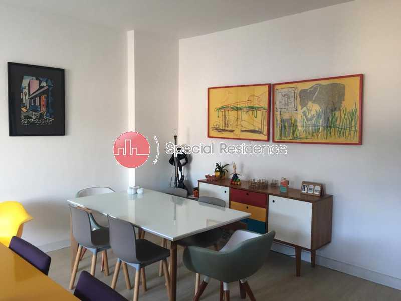 IMG-20190110-WA0234 - Apartamento À Venda - Barra da Tijuca - Rio de Janeiro - RJ - 100423 - 21
