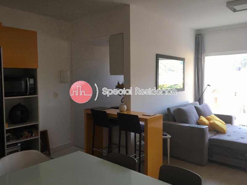 IMG-20190110-WA0235 - Apartamento À Venda - Barra da Tijuca - Rio de Janeiro - RJ - 100423 - 22