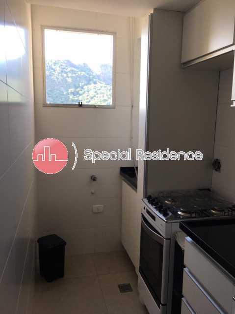 IMG-20190110-WA0236 - Apartamento À Venda - Barra da Tijuca - Rio de Janeiro - RJ - 100423 - 23