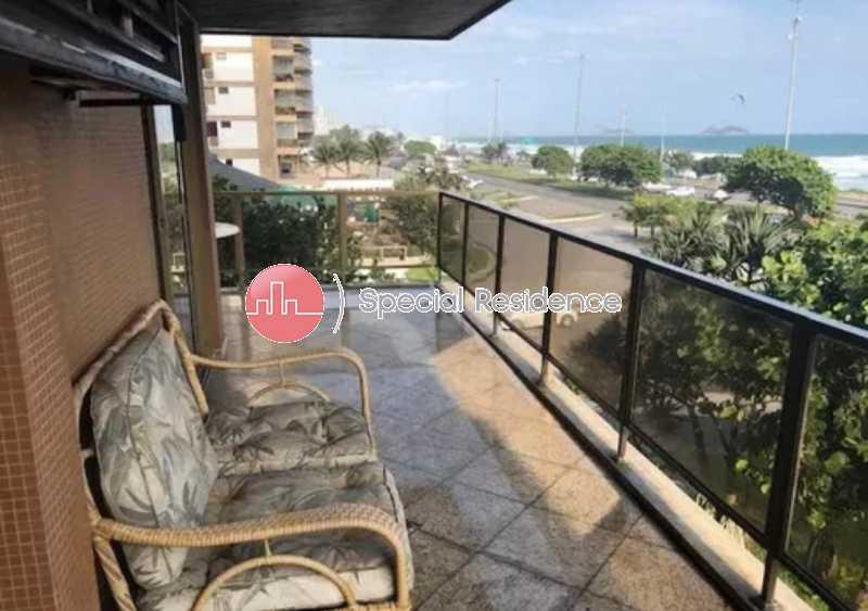 Screenshot_20181113-120309~2 - Apartamento Barra da Tijuca,Rio de Janeiro,RJ À Venda,1 Quarto,70m² - 100424 - 1