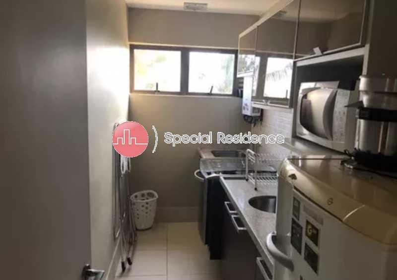 Screenshot_20181113-120321~2 - Apartamento Barra da Tijuca,Rio de Janeiro,RJ À Venda,1 Quarto,70m² - 100424 - 6