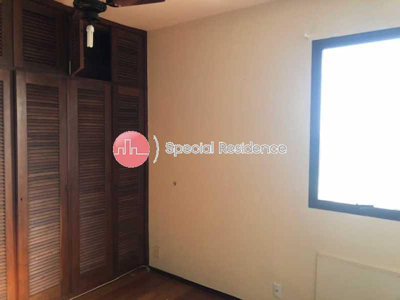 IMG-20181105-WA0014 - Apartamento 2 quartos à venda Barra da Tijuca, Rio de Janeiro - R$ 789.000 - 201184 - 8
