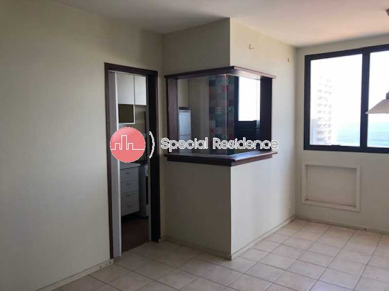 IMG-20181105-WA0015 - Apartamento 2 quartos à venda Barra da Tijuca, Rio de Janeiro - R$ 789.000 - 201184 - 7