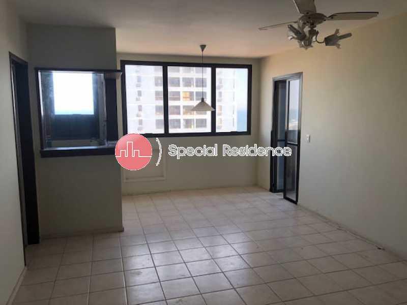 IMG-20181105-WA0016 - Apartamento 2 quartos à venda Barra da Tijuca, Rio de Janeiro - R$ 789.000 - 201184 - 6