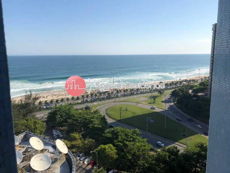 IMG-20181105-WA0017 - Apartamento 2 quartos à venda Barra da Tijuca, Rio de Janeiro - R$ 789.000 - 201184 - 1
